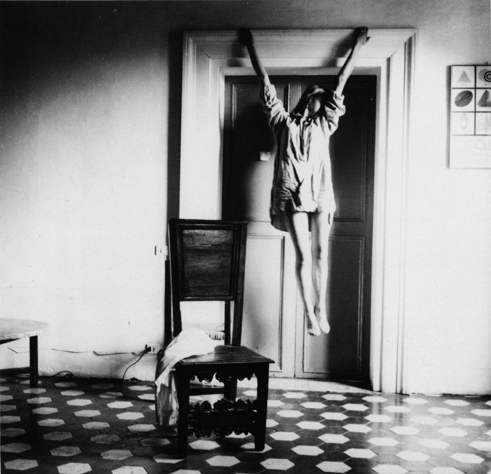 Francesca-Woodman_FlashArt.jpg
