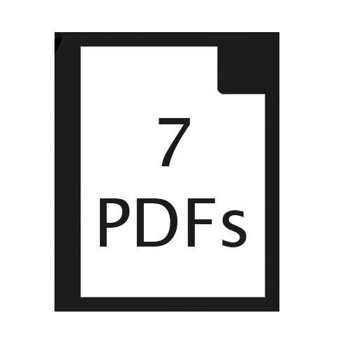 7 pdfs