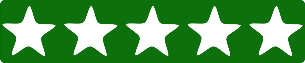 5 Star Green.png