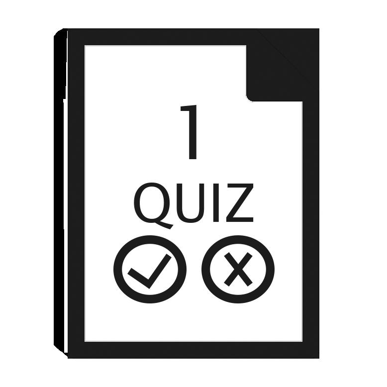 1 quiz.png