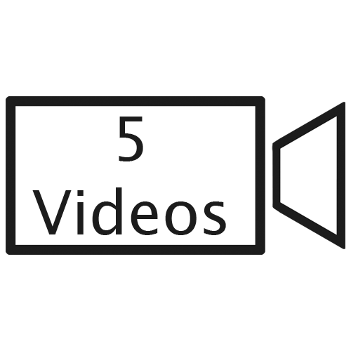 5 videos.png