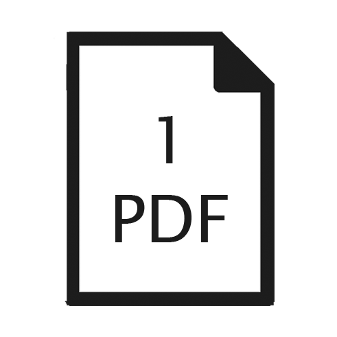 1 PDF.png