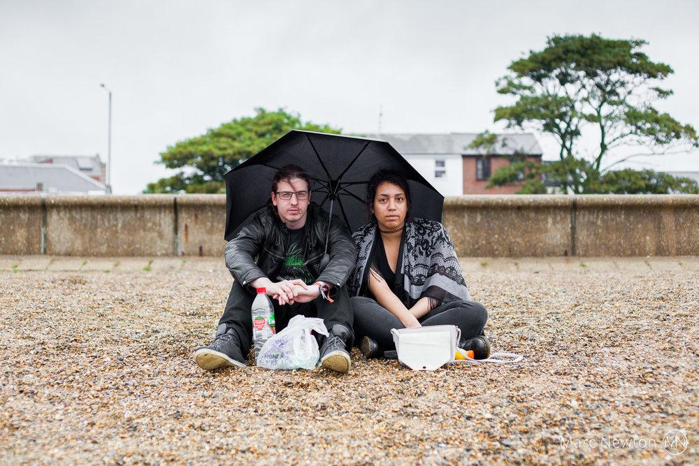 Couple on Beach, Southend on Sea_2000px.jpg