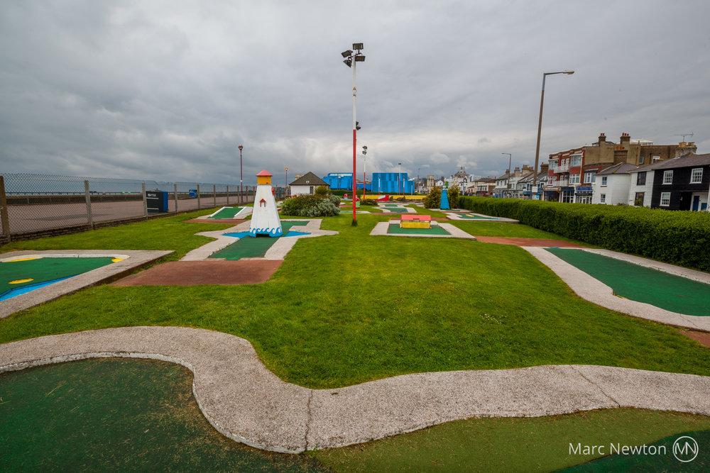 Crazy Golf, Southend on Sea_2000px.jpg