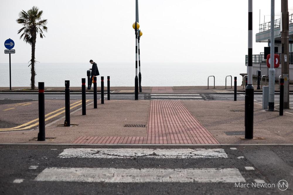 One way_2000px.jpg