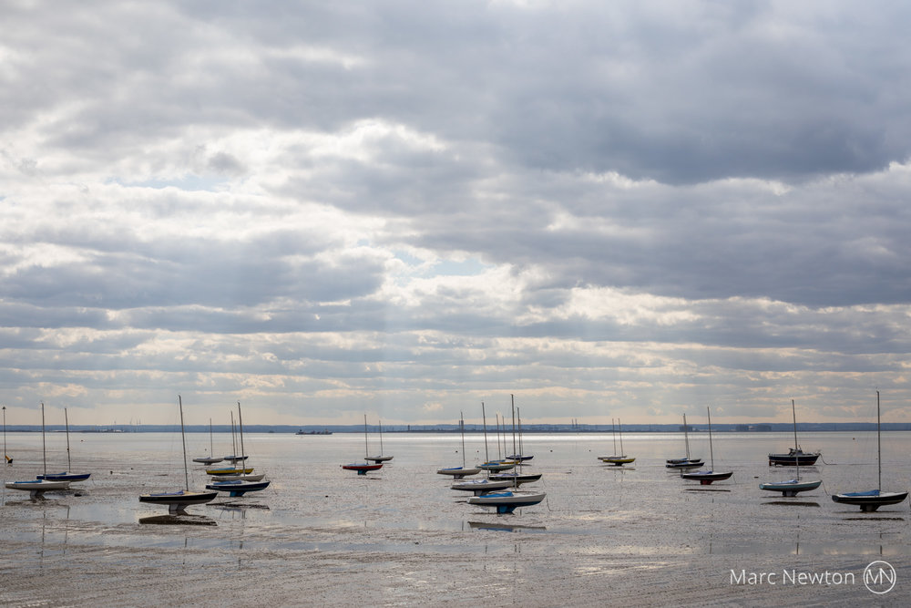 Sailing boats_2000px.jpg