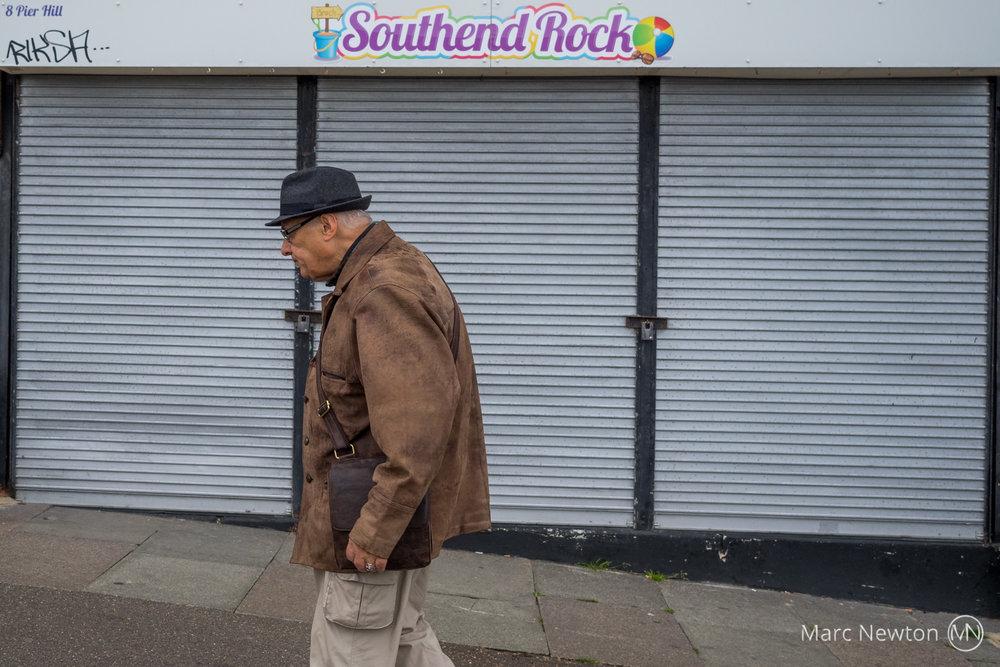 Southend Rock_2000px.jpg