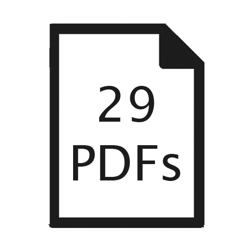 29 PDFs.png