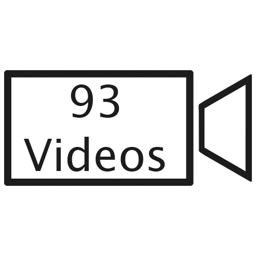 93 Videos.png