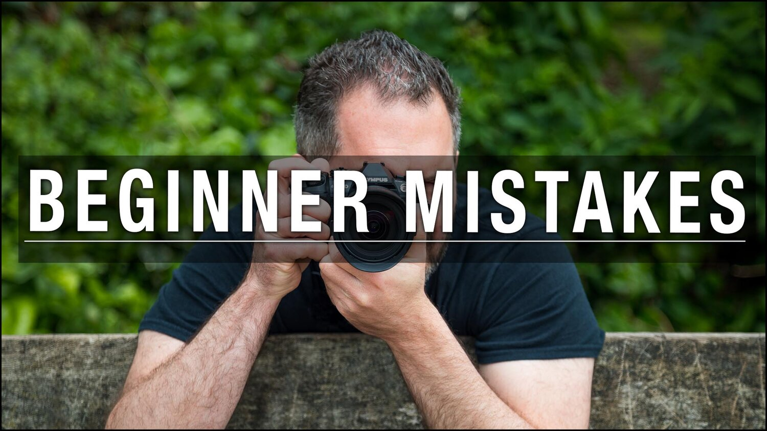 Common Beginner Mistakes and How to Avoid Them
