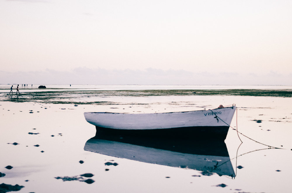 09_daniel_pazdur-boat.jpg