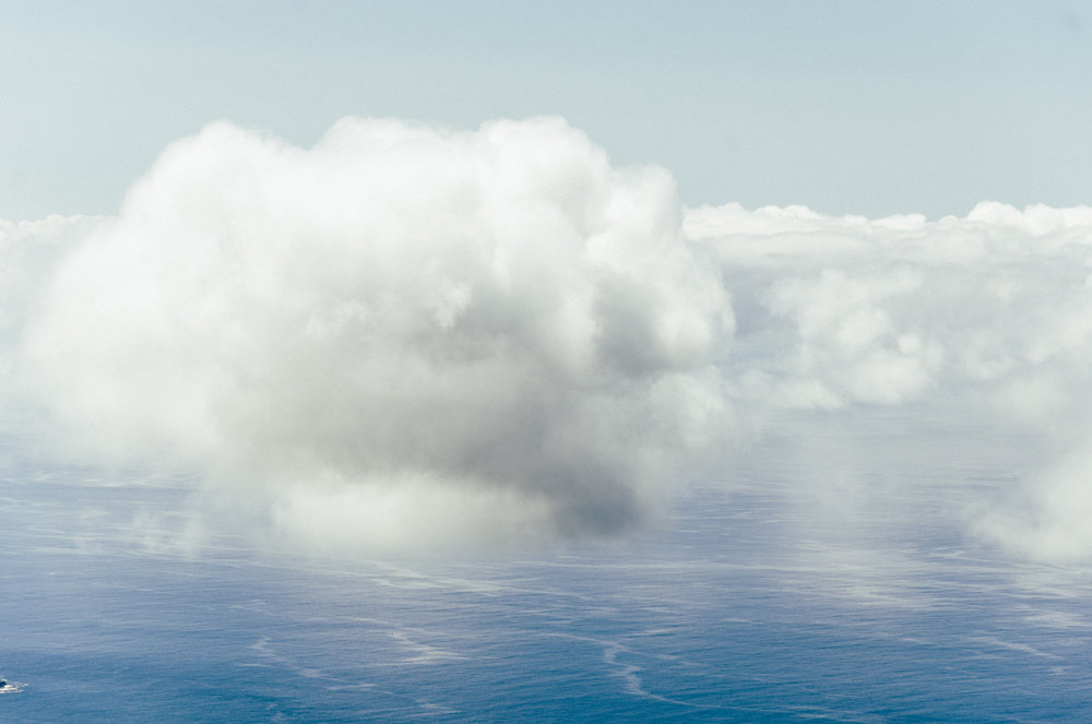 10_daniel_pazdur-cloud.jpg