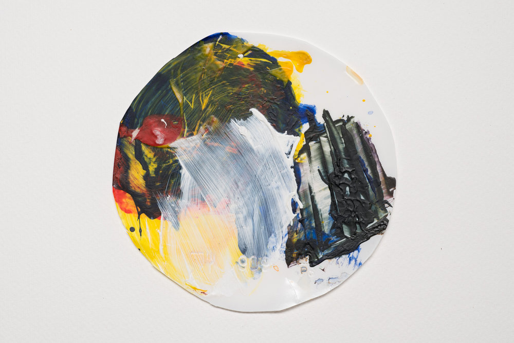 circle_acrylic-painting-daniel_pazdur-0021.jpg