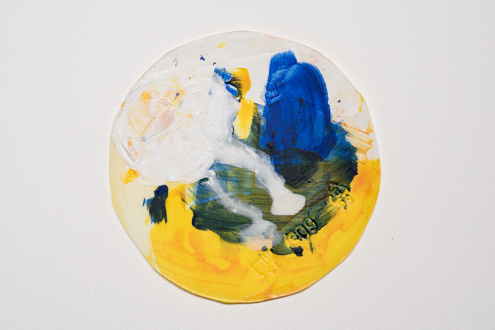 circle_acrylic-painting-daniel_pazdur-0032.jpg