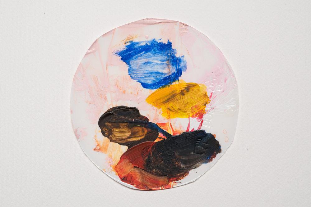 circle_acrylic-painting-daniel_pazdur-0031.jpg