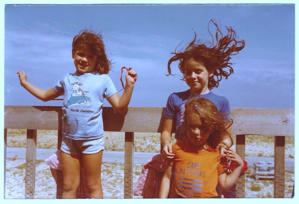 Girls 1980.jpg