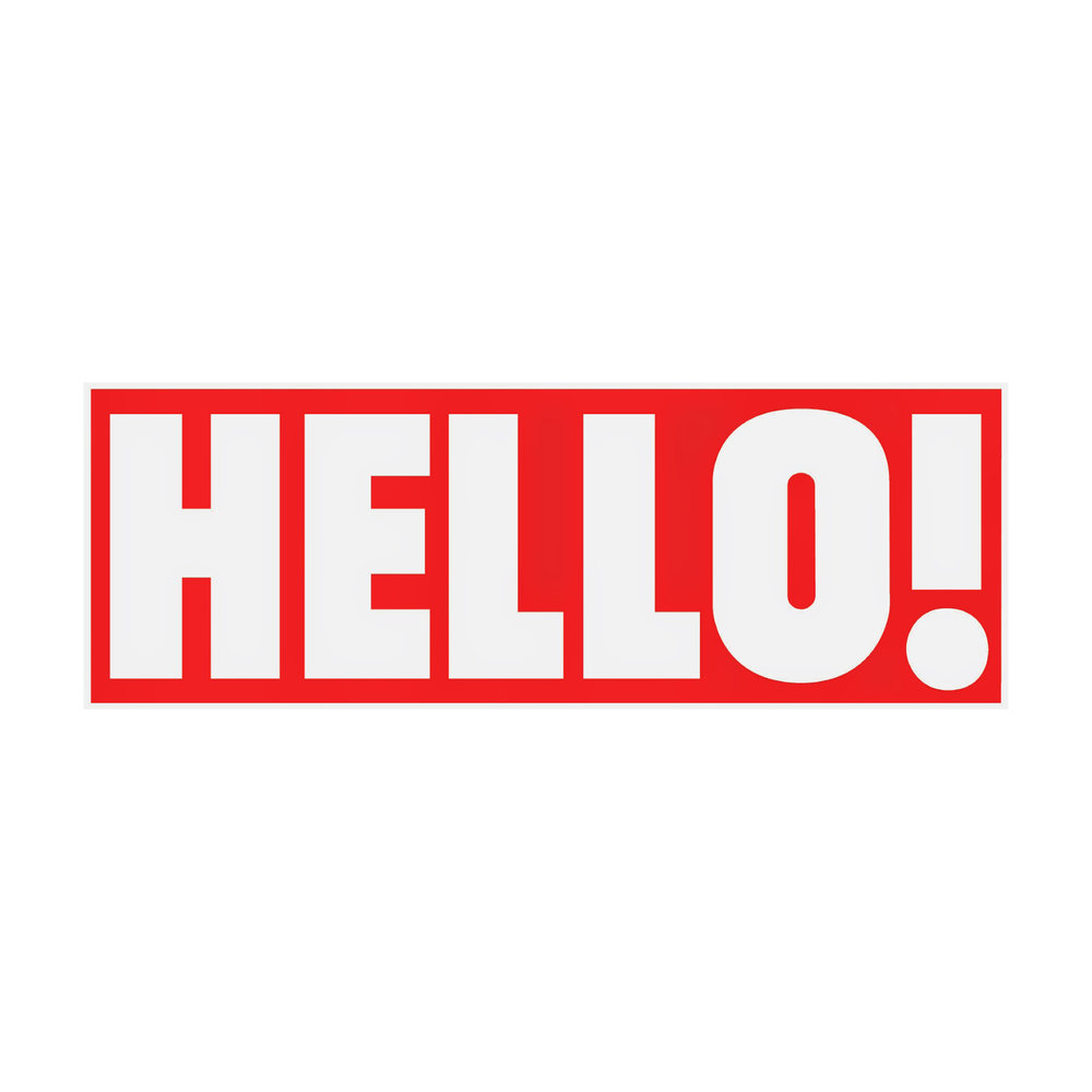 hello magazine logo.jpg