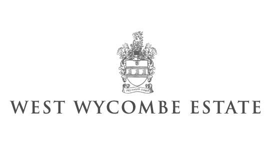 logo_westwycomeestate.jpg