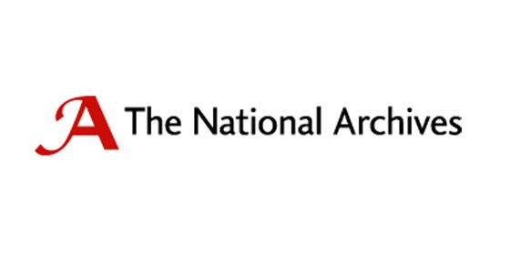 The-National-Archives.jpg