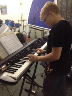 Keyboard skills.JPG