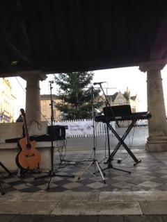 winter festival.JPG