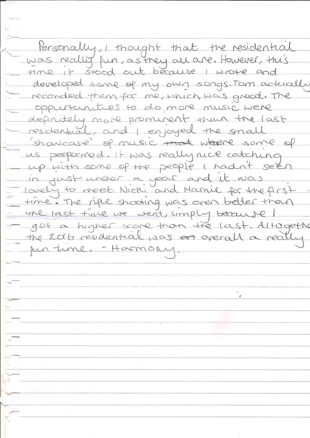 testimonial2-page-001.jpg