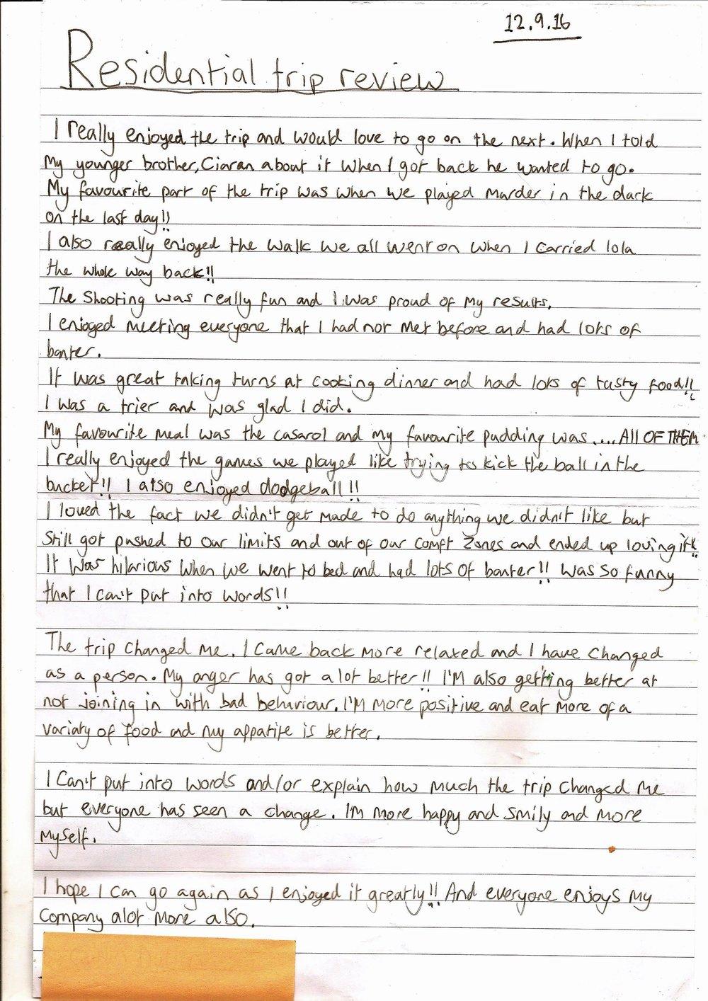 testimonial-page-001.jpg