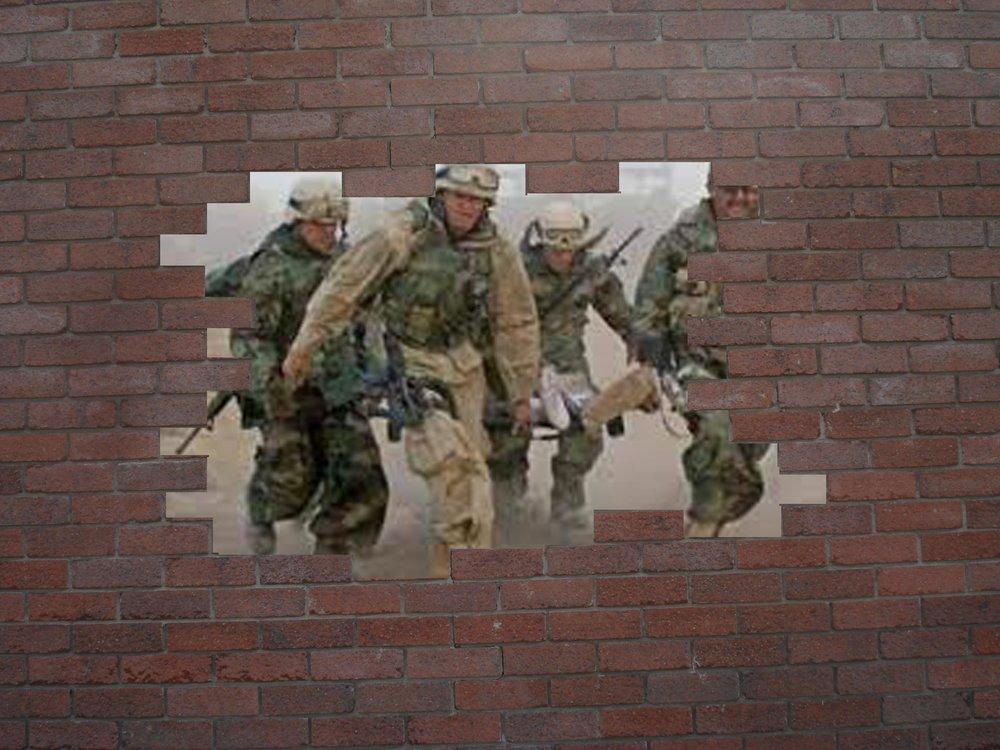 Thai Harris Wilson - %22Through the Wall of Reality%22 - Cornwall  - 03.jpg