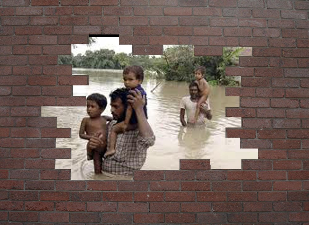 Thai Harris Wilson - %22Through the Wall of Reality%22 - Cornwall  - 06.jpg