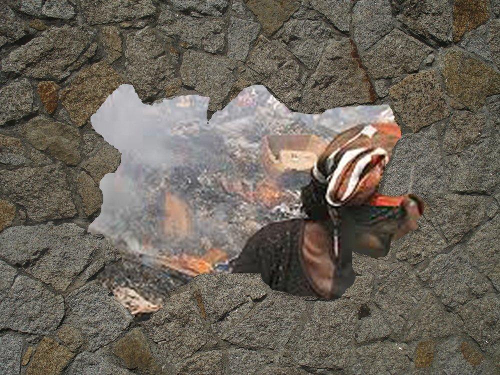Thai Harris Wilson - %22Through the Wall of Reality%22 - Cornwall  - 07.jpg