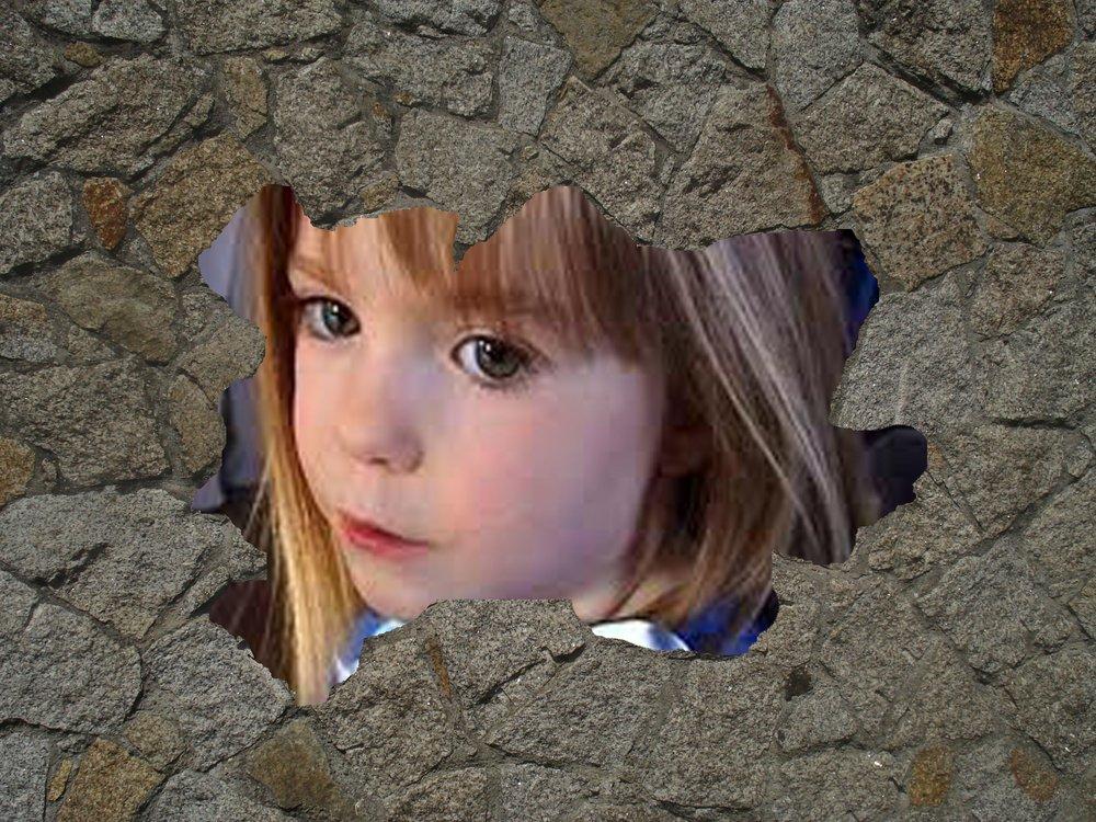 Thai Harris Wilson - %22Through the Wall of Reality%22 - Cornwall  - 10.jpg