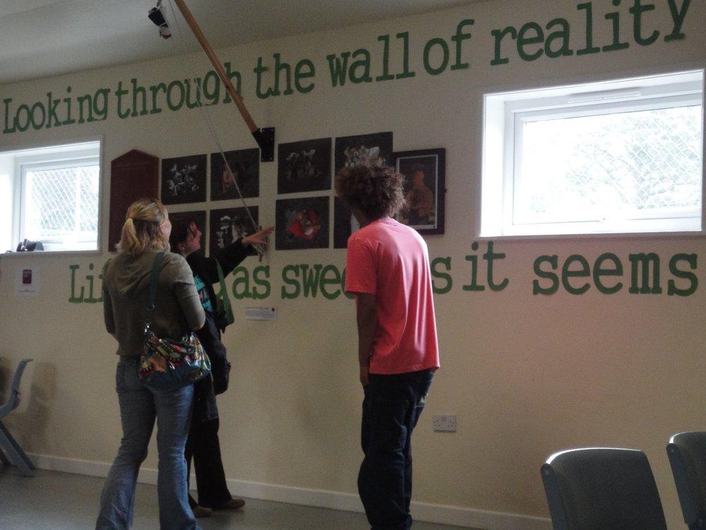 Thai Harris Wilson - %22Through the Wall of Reality%22 - Cornwall  - 15.jpg