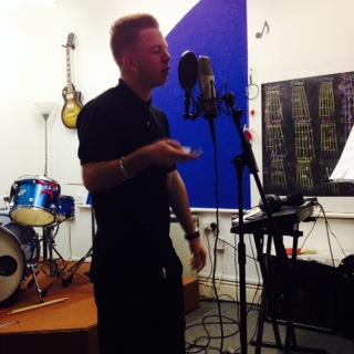 Recording Kandu studio.JPG