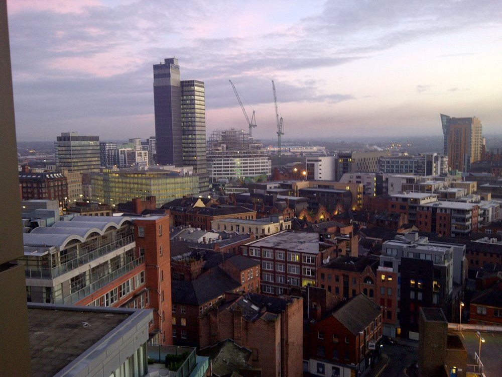 Manchester-20111020-00294.jpg