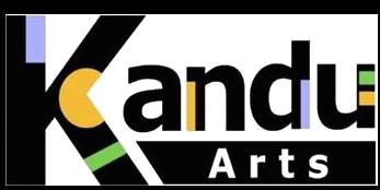 Kandu Arts