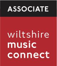 WMC_assoc_logo_cmyk.jpg