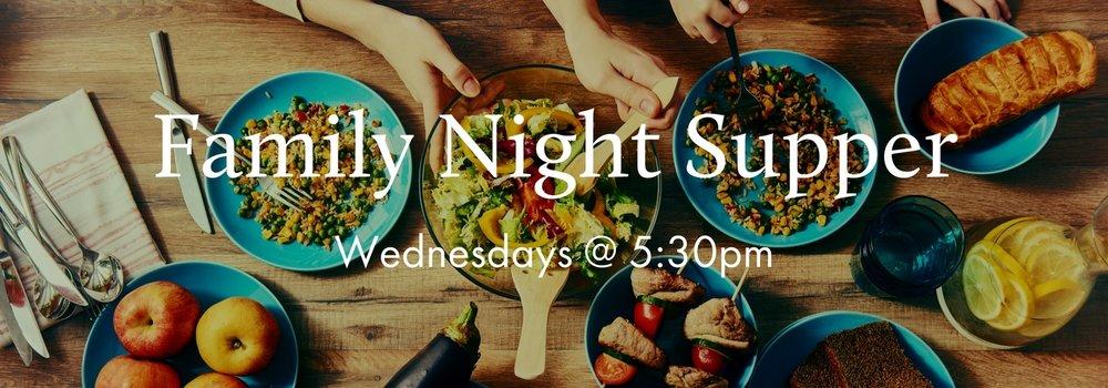 Event Header Family Night Supper.jpg