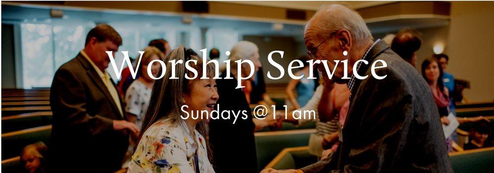 Header Weekly Worship (1).jpg