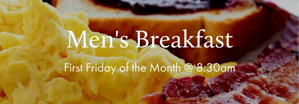 Header Men's Breakfast.png