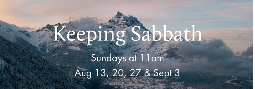 Header Keeping Sabbath.jpg