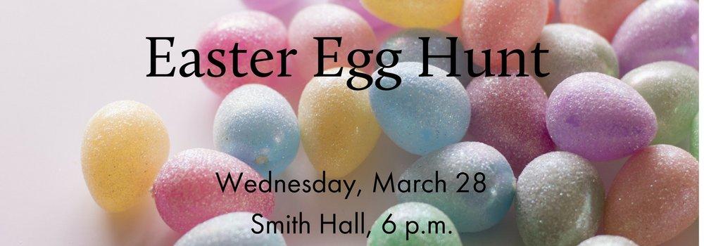Easter Egg Hunt (1).jpg