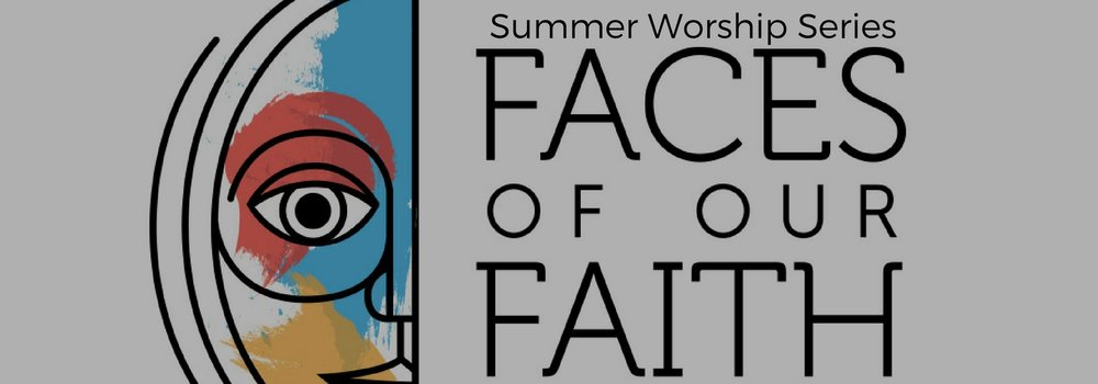 Summer Sermon Series (2).jpg