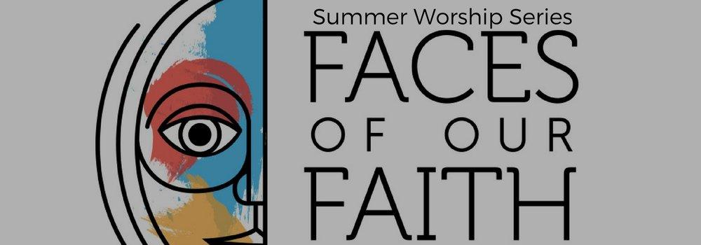 Summer Sermon Series (2).jpg