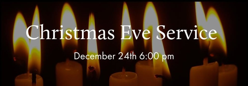 Christmas Eve Service 1.jpg