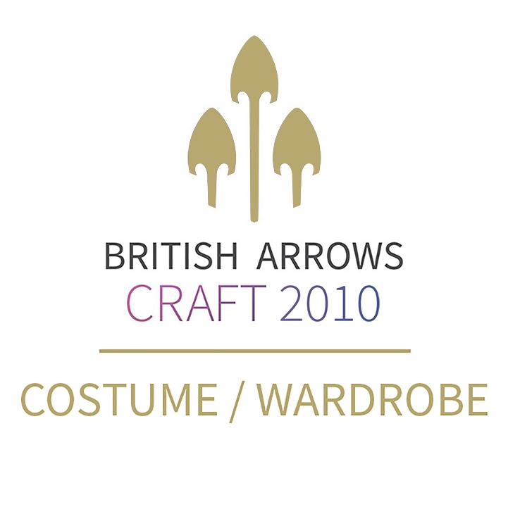arrows-award-2010.jpg