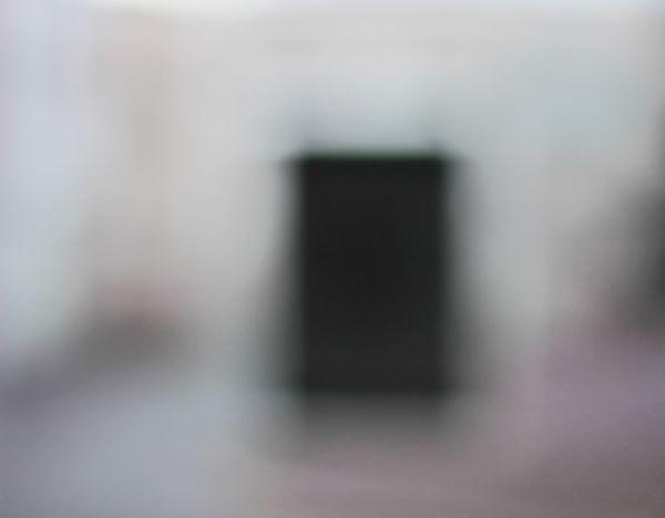 dreamstate_lighter mysteries.jpg
