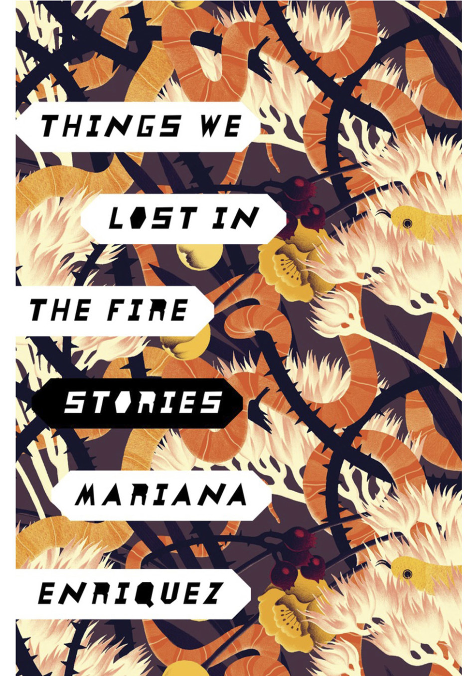 201703-omag-reading-room-lost-in-fire-949x1356.jpg