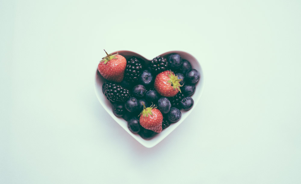 Berries in a bowl - Unsplash - Jamie Street.jpeg