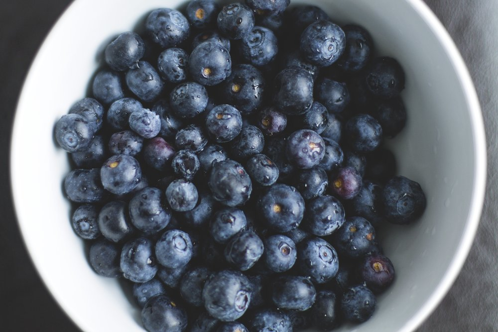 Blueberries - Unsplash - Brandon Wilson.jpeg