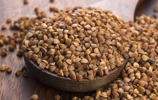 buckwheat-seeds-in-a-bowl.jpg